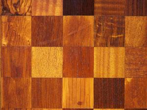 JDjr_Chessboard