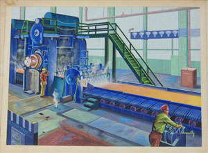 JDjr_Factory