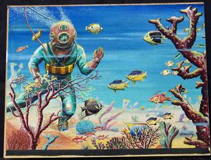 JDjr_Undersea